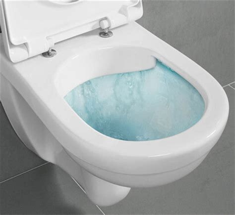 richtige benutzung bidet wc ratgeber richtige toilette finden baddepot de