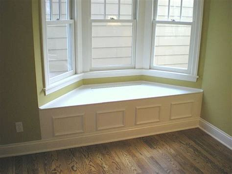 bay window with bench 17 best images about bay window bench on pinterest
