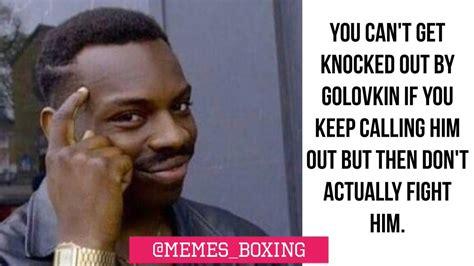 Funny Boxing Memes - top 27 boxing memes thug life meme