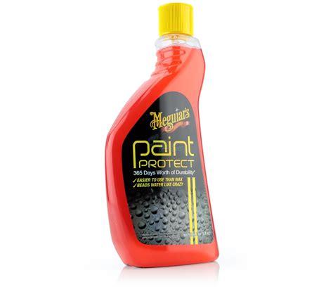 Hoe Werkt Polieren by Paint Protect Meguiars G 252 Nstig Auto Polieren Lassen