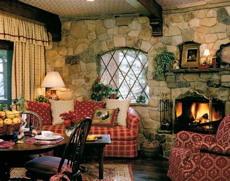 cozy cottage home decor pin by victoria kibble on a bit of english style pinterest