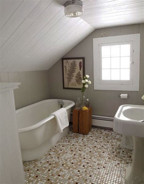 Bathroom Floor Ideas For Small Bathrooms 30 Of The Best Small And Functional Bathroom Design Ideas