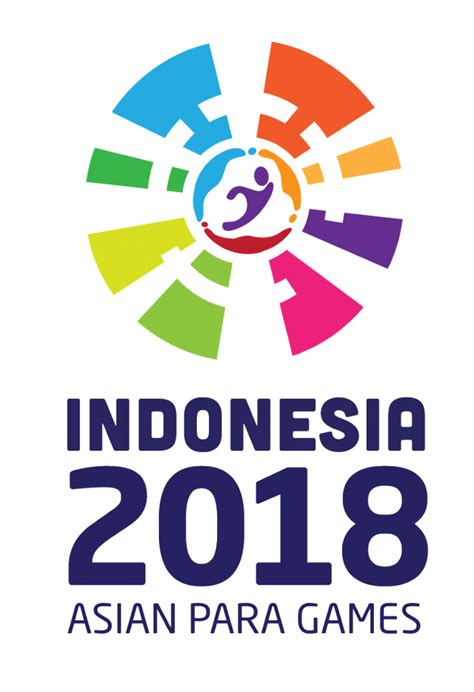 south jakarta 2018 with photos top 20 places to stay in south logo revealed for 2018 asian para games