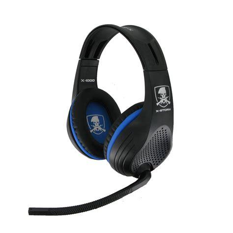 Sennheiser Pc360 Gaming Headset For Pc Mac Ps4 Xbox One casque de gamer pc amarina gh1860 casque gamer pc prix