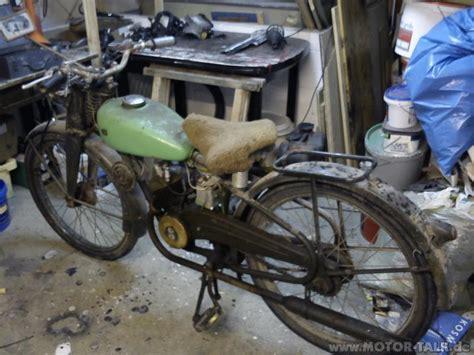 Sachs Torpedo Motorrad by Dsc00255 Torpedo Mit Sachs 98ccm Motor Bj 1950