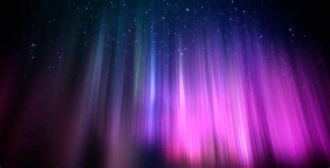 Polar lights loop by spc01   VideoHive