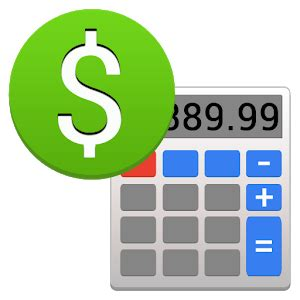 Win Money App - app saving made simple money app apk for windows phone android games and apps