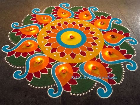 pattern ne demektir rangoli for competition rangoli pinterest rangoli