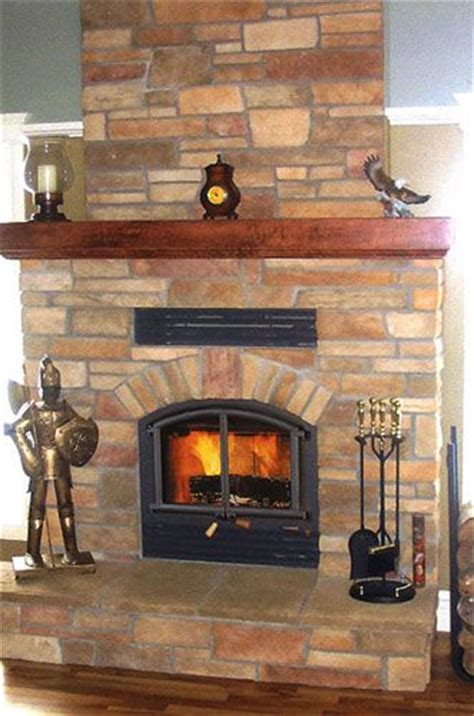 rsf opel 2 17 best images about woodstove fireplace on