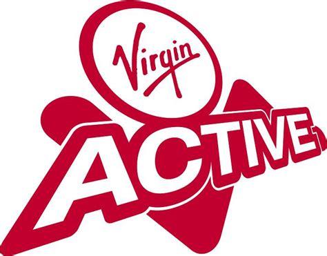 Virgin Active Reviews   ProductReview.com.au