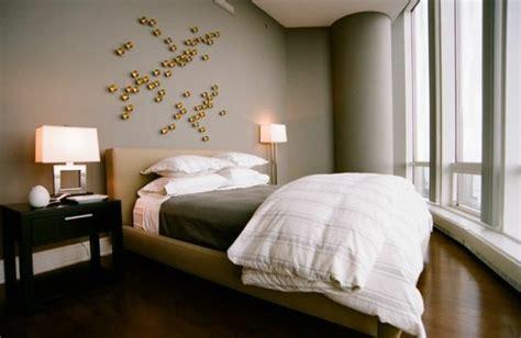 ideen wanddeko schlafzimmer wanddeko f 252 r schlafzimmer