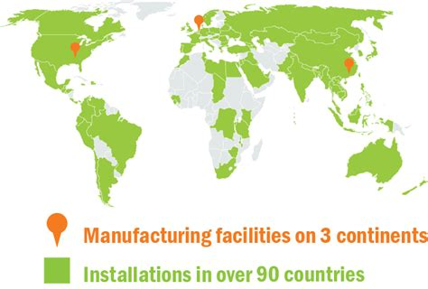 a quality world map installation act global world leaders in artificial grass manufacturing