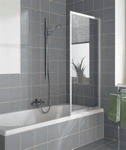 badewannen dusche badewanne aufsatz dusche duschkabine duschvorhang
