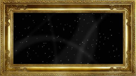 frame design bg picture frame text personalised animations to suit every