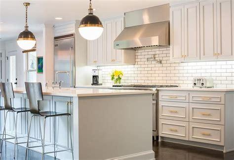 painting kitchen cabinets light gray light gray painted kitchen cabinets transitional kitchen
