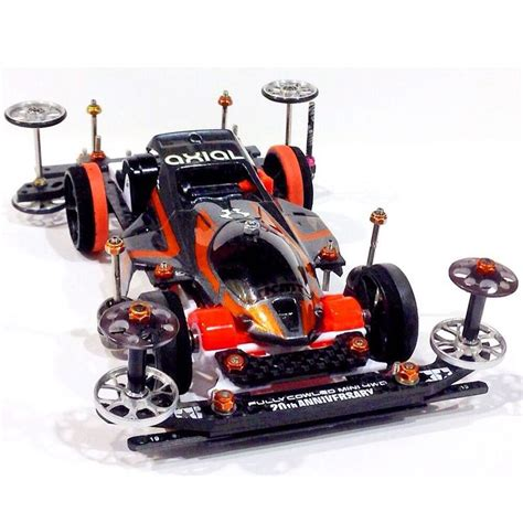 Tamiya Sto 100 Japan Style 1 1000 images about sto 100 on wheels sweet and minis