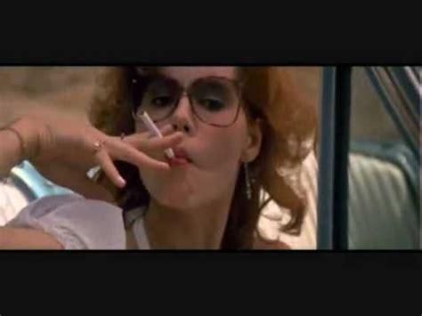 film ballad of lucy jordan thelma louise 1991 the ballad of lucy jordan
