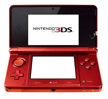 3ds Giveaway - emuparadise nintendo 3ds giveaway