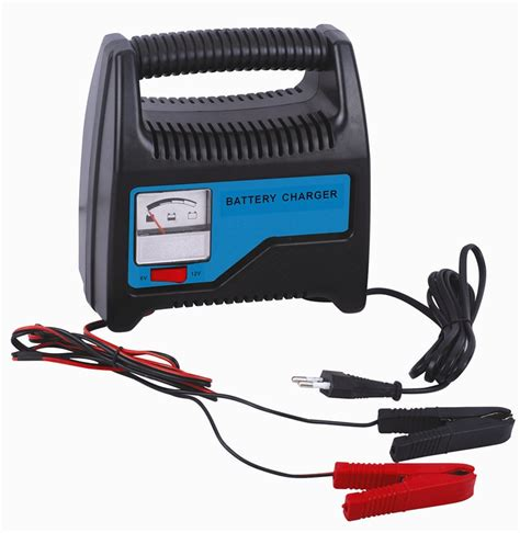 cost of car battery charger highest cost effective mini multi charger buy multi