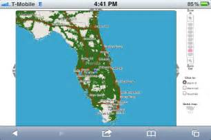 improved 3g coverage in florida page 2