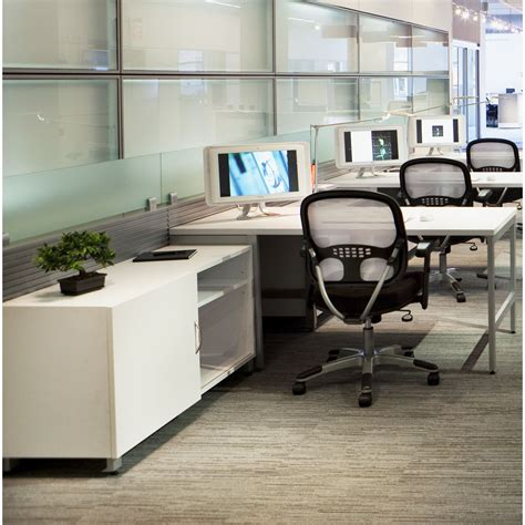 Calibrate Panel Systems By Ais New York Office Furniture New York Office Furniture