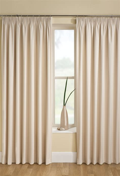 lined draperies rosings cream lined curtains woodyatt curtains
