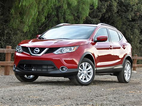 used nissan rogue used nissan rogue for sale boston ma cargurus autos post