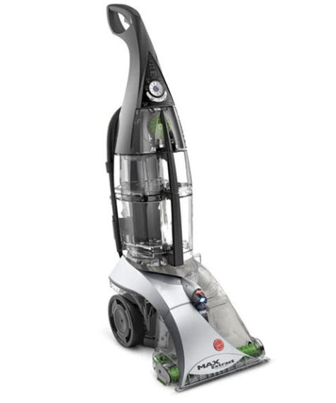 Which Carpet Cleaner - carpet cleaners best carpet cleaning machines