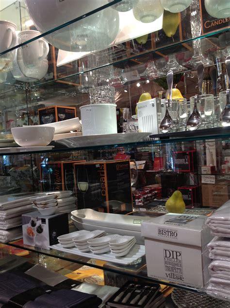 magasin article de cuisine articles de cuisine boutique h 233 ritage