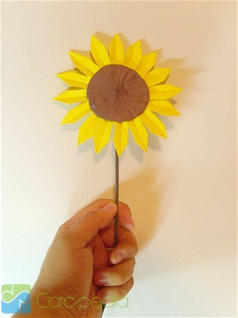 bahan bahan membuat bunga dari kertas origami yuk berkreasi november 2012