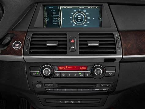 bmw audio system 2012 bmw x5 awd 4 door 50i audio system