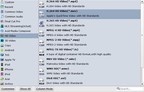 dvd format mov copy dvd movies to wd my cloud for streaming device