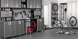Home Space Planning Design Tool Workshops Garages