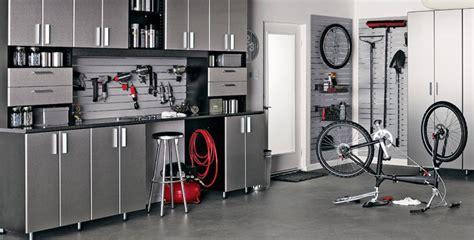 garage system organizers workshops garages