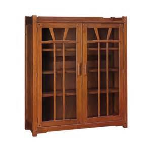 Furniture gamble house bookcase dau furniture