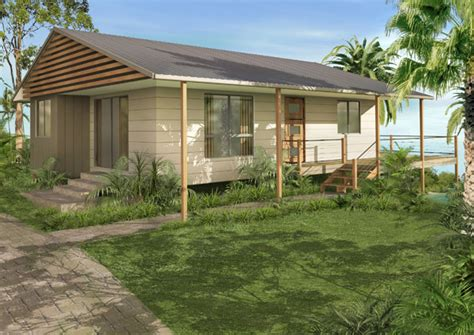 kit home design and supply south coast gold coast city council house plans house design plans