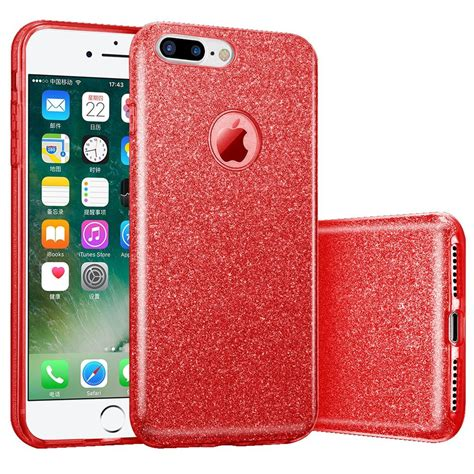 Slim Silicon Iphone Best Seller shockproof rubber silicone tpu slim cover for apple iphone x 7 8 plus 6s ebay