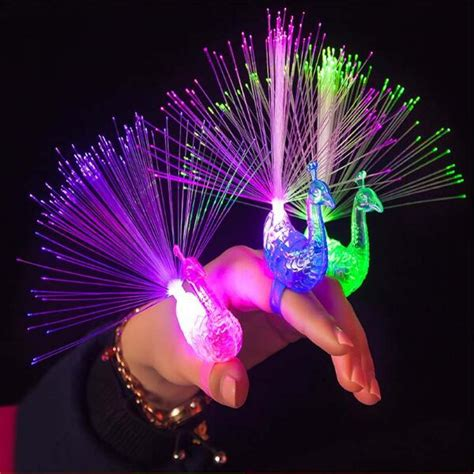 popular fiber optic toys buy cheap fiber optic toys lots