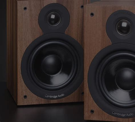 bookshelf speakers for vinyl 28 images 11 budget