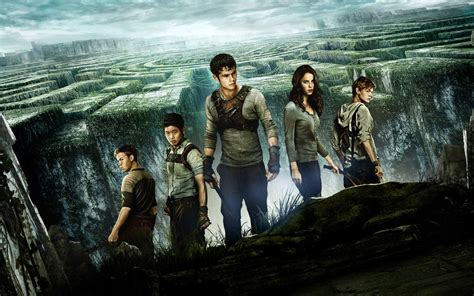 jadwal film xxi maze runner le labyrinthe anecdotes s 233 ries