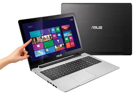 Laptop Asus I3 Hinh Ung m 224 n h 236 nh cảm ứng asus s550 trung t 226 m sửa chữa laptop v 224 phục hồi dữ liệu saigon computer
