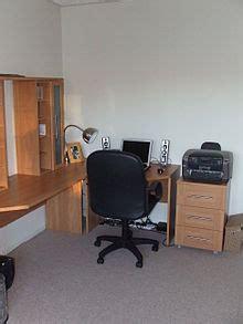 Office Wiki 서재 위키백과 우리 모두의 백과사전