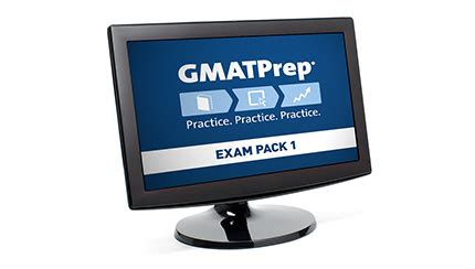 Mba Cases Torret by Gmat Prep Question Pack 1 Free Torrent