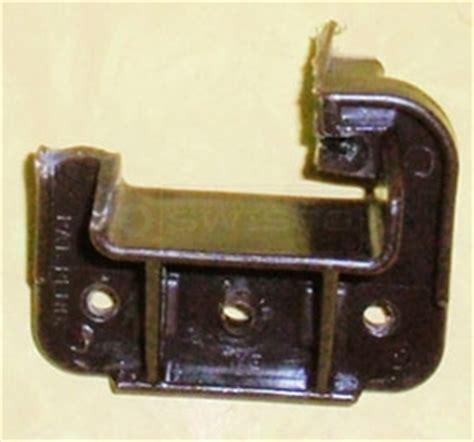 kenlin drawer socket kenlin rear drawer guide patent pending swisco
