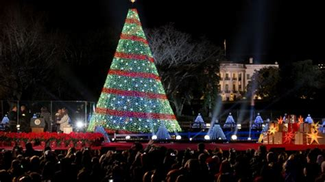 tannenbaum beleuchtung weihnachtsbaum mit beleuchtung 40 unikale fotos