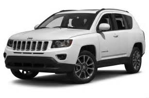 2014 Jeep Compass 2014 Jeep Compass Price Photos Reviews Features
