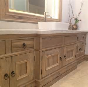 Driftwood Kitchen Cabinets driftwood kitchen cabinets 187 home design 2017