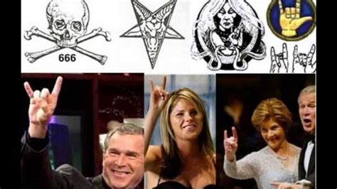 freemason vs illuminati freemason and illuminati symbolism