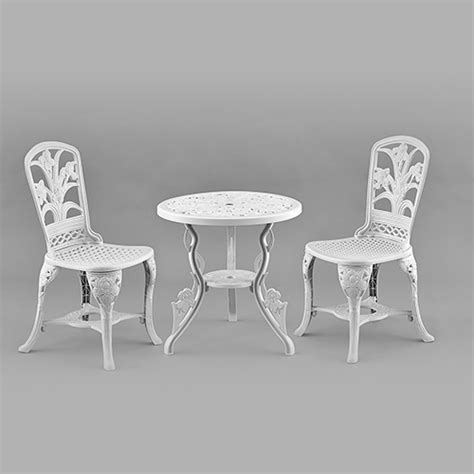 Resin Patio Table And Chairs by Best Resin Plastic Sets For Sale Cheap Resin Patio Set