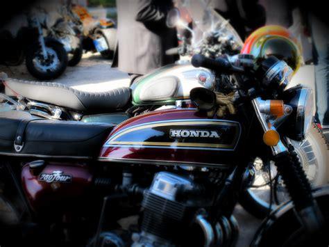 Frauen Motorrad Club Hamburg adagio by classic bikes gentleladies frauen motorrad